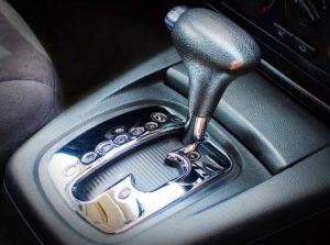 cambio-manual-e-automatico-tgcentroautomotivo2