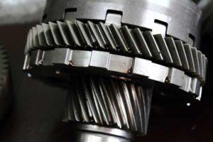 cambio-manual-e-automatico-tgcentroautomotivo3