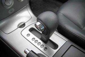 cambio-manual-e-automatico-tgcentroautomotivo4