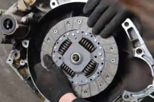 Cuidados com a embreagem tgcentroautomotivo2