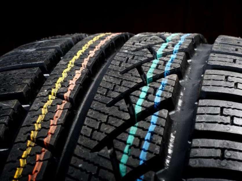 tg-centro-automotivo-largura-do-pneu-3