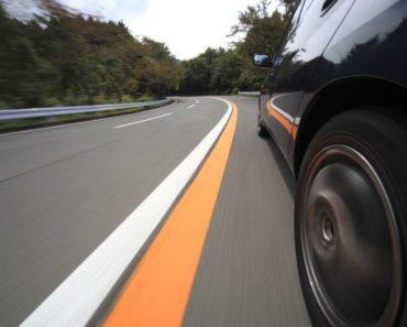 tg-centro-automotivo-largura-do-pneu-4