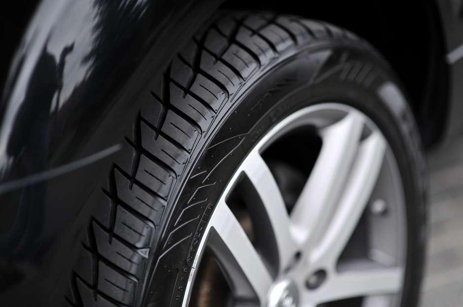 tg-centro-automotivo-largura-do-pneu