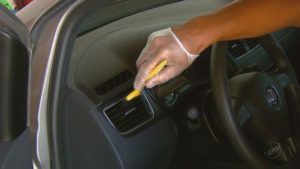 limpeza interna em tgcentroautomotivo