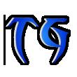 (c) Tgcentroautomotivo.com.br