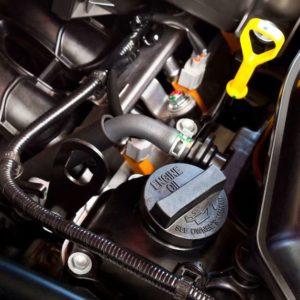tgcentroautomotivo-troca-de-oleo-8