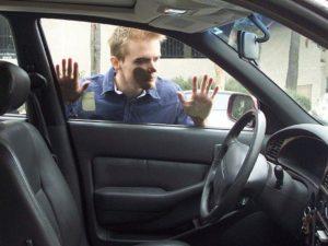 Como abrir um carro em tgcentroautomotivo 600x450