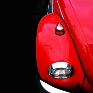 Como cuidar a pintura do carro em TG Centro Automotivo