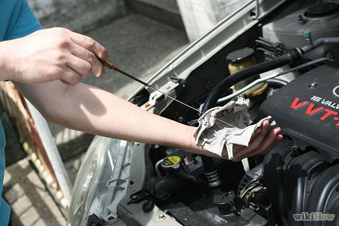 Fazer revisão do carro aprenda em TG Centro Automotivo