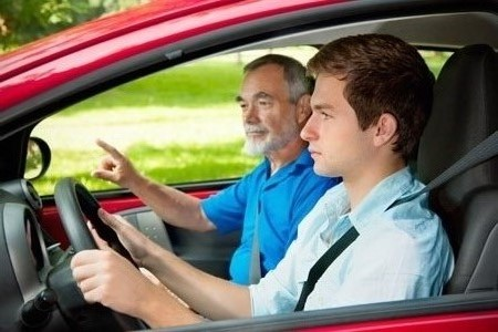 Carteira de motorista veja como tirar