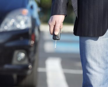 Melhor alarme para carros