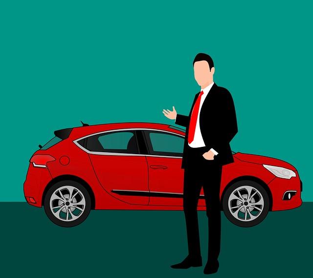 carros mais comprados