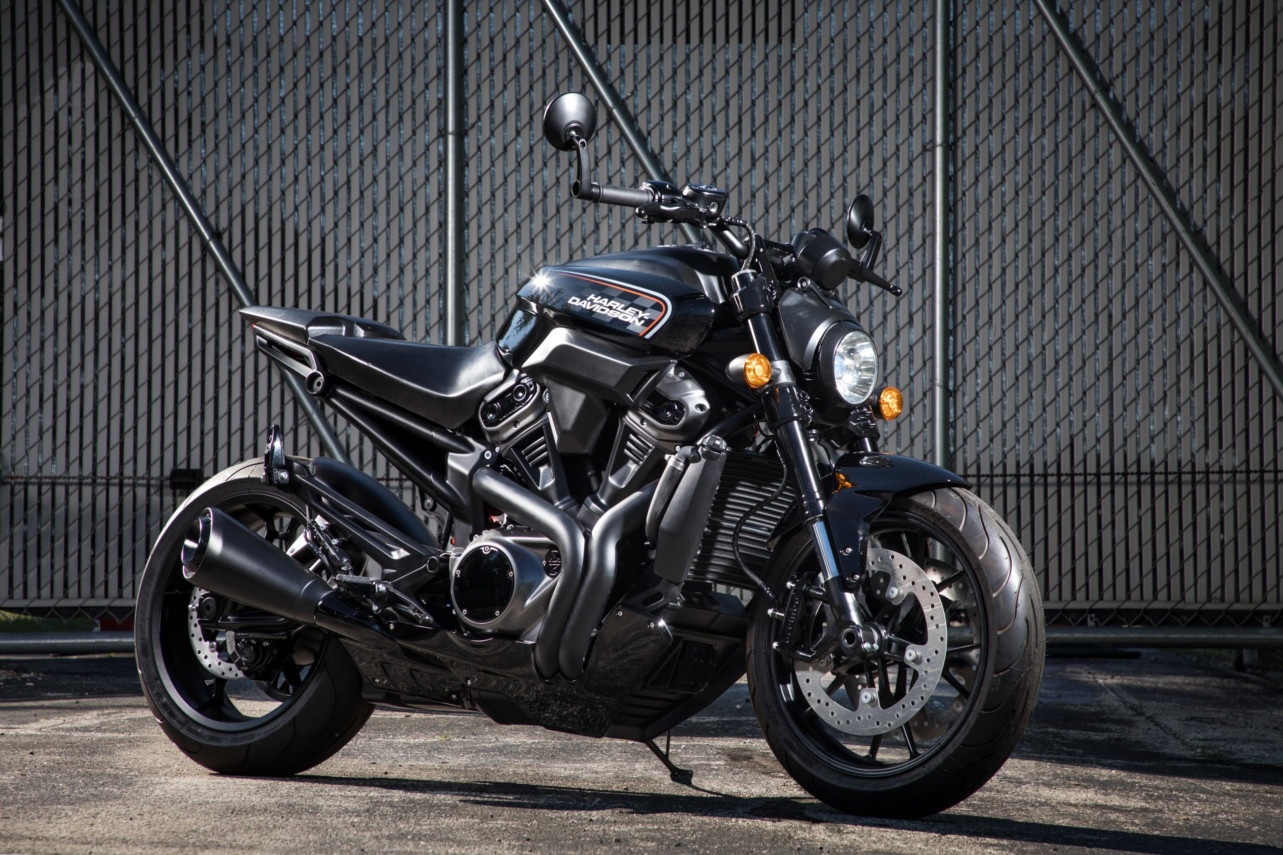 motos famosas