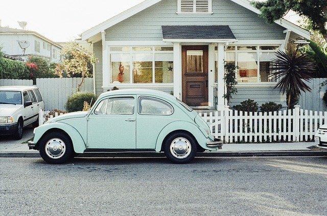 Como fazer seu carro durar mais tempo