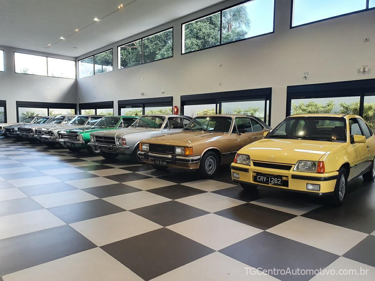 carros baratos